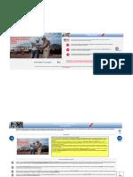 1. Guía SG-SST Bajo 1443 v2