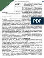 5 2009-1 Historia Clínica Dermatológica