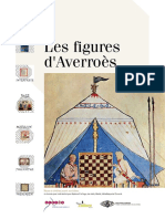 averroes_20oct09.pdf