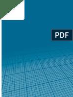 REDESAL (2014) Informe de Defensa Cap 04 Las Definiciones Politicas