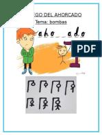 EL JUEGO DEL AHORCADO.docx