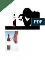 Fotos del alcoholismo.docx