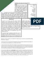 Ejemplos de Textos Introductorio1