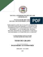 tesis automotriz.pdf