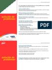 solucion_de_problemas.pdf