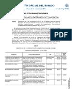 BOE-A-2015-12272.pdf