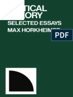 Horkheimer_Max_Critical_Theory_Selected_Essays_2002.pdf