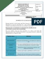 Formato Anexo Guia Aap1 Analisis