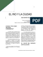 Dialnet-ELRIOYLACIUDAD-4008079.pdf