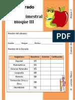 6to Grado - Bloque 3.pdf
