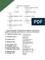 reglas de logica.docx