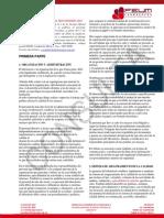 BPL FEUM Consulta