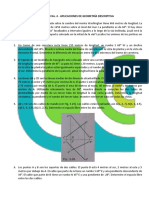 TALLER GEOMETRIA DESCRIPTIVA ULTIMO.pdf