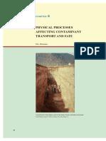 Environmental & Pollution Science (6)