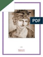 declaracion-de-los-derechos-de-la-mujer.pdf