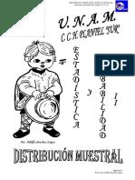 Apuntes de Distribución Muestral_pdf