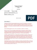 18. Pp. v. Genosa, GR 135981, 2004