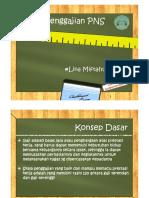 akn-sistem-remunerasi-2012.pdf