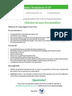 NmbWrkTMM11-201.pdf