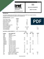 026yudu3urfdud404g8c2g11rpcy.pdf