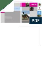 Guia de Diseño Del Espacio Publico Seguro, Incluyente y Sustentable