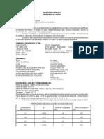 hidrixido de sodio.pdf
