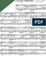 [superpartituras.com.br]-a-dama-de-vermelho.pdf