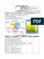 modelodeplandeclasecontic-111022112515-phpapp01.doc