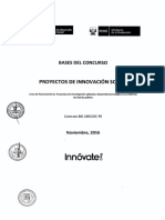 BASES_Proyectos de Innovacion Social