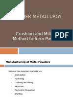 powdermetallurgy-160506130203.pptx