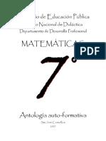 Antología 7.pdf
