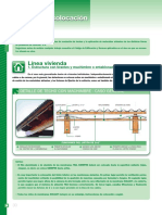 capitulo-4colocacion machimbre entablonadostecho.pdf