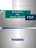 (1) reliability-power-quality.pptx