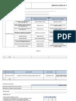 F5-SGI-PG-08 Analisis Seguro de Trabajo AST
