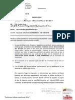 Microsoft Word - Xxmemo16.Docx