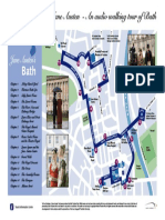Jane-Austen-Audio-Map.pdf
