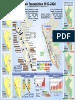 0 InfografiaPT17-26 Definitiva (1)