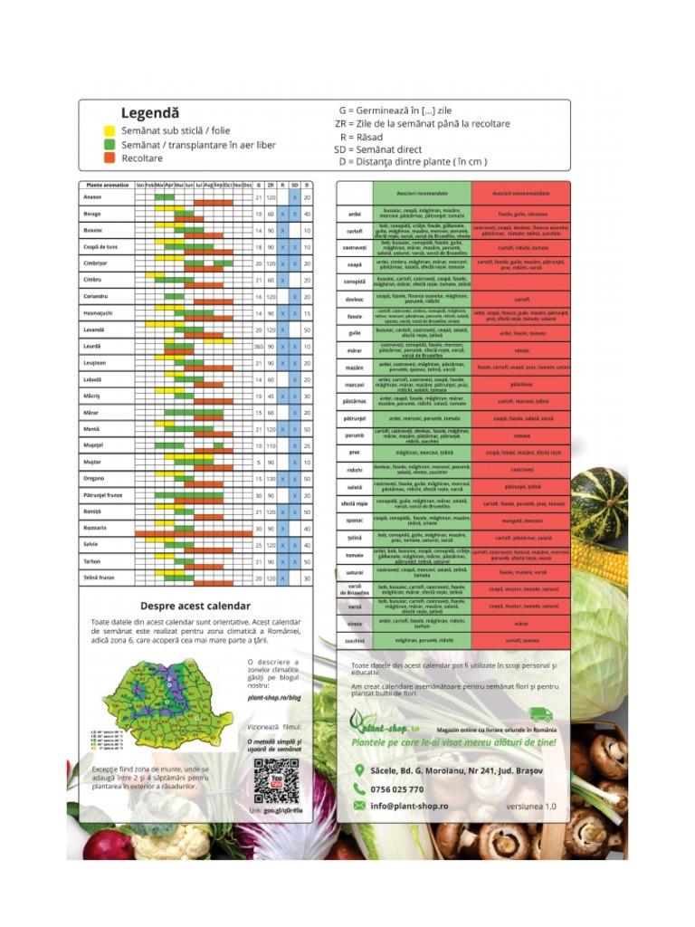 Calendar-legume-2-A4 pdf