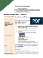 06. Formato Ficha Actividades Fase Virtual