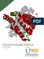 EnlacesInorganicos401540.pdf