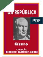 (Cicero).Da.republica.pdf