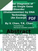 biochem DNA.pptx