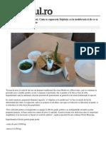 -locale-galati-tocana-porc-oala-lut-capaceste-fripturaca-moldoveni-adauga-vin-ingrediente-1_588b47765ab6550cb8d9a034-index.pdf