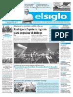 Edicion Impresa El Siglo 21-02-2017