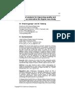 six sigma productividad.pdf