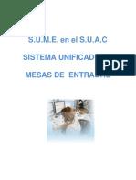 Manual Del Sume en El Suac 2015