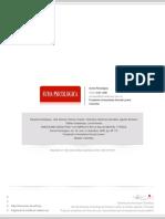 emociones redalyc.pdf