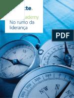 Cfo Academy 2016