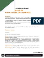 22 preguntas entrevista.pdf