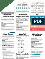 guia-de-bolso-para-iniciantes.pdf